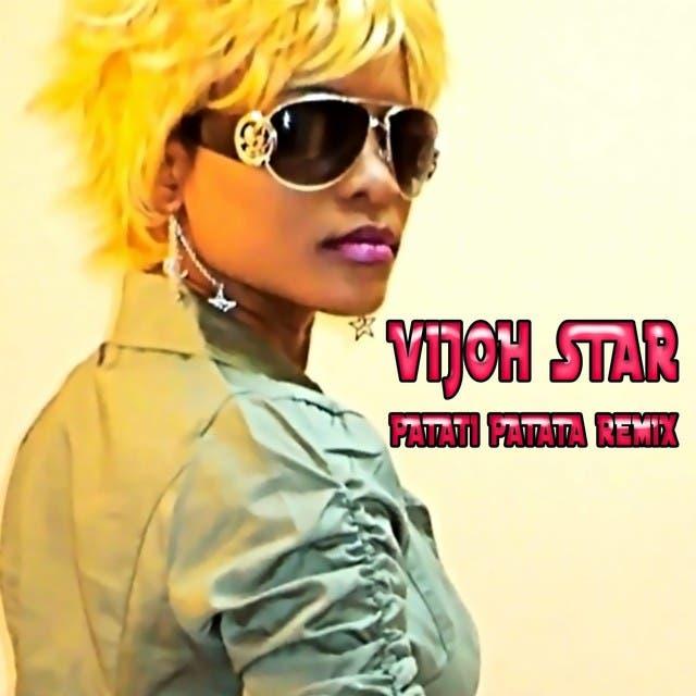 Vijoh Star