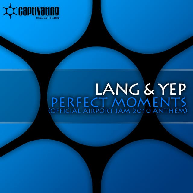 Lang & Yep
