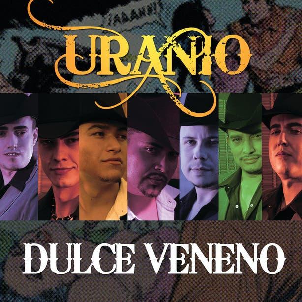 Uranio image