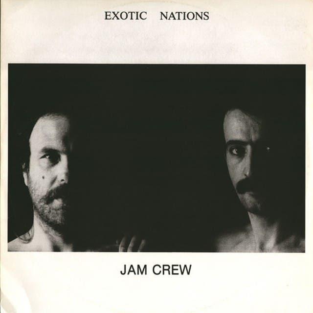 Jam Crew