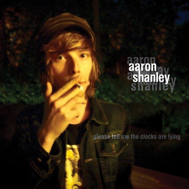 Aaron Shanley image