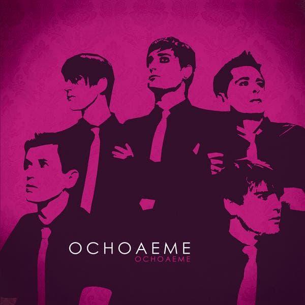 Ochoaeme