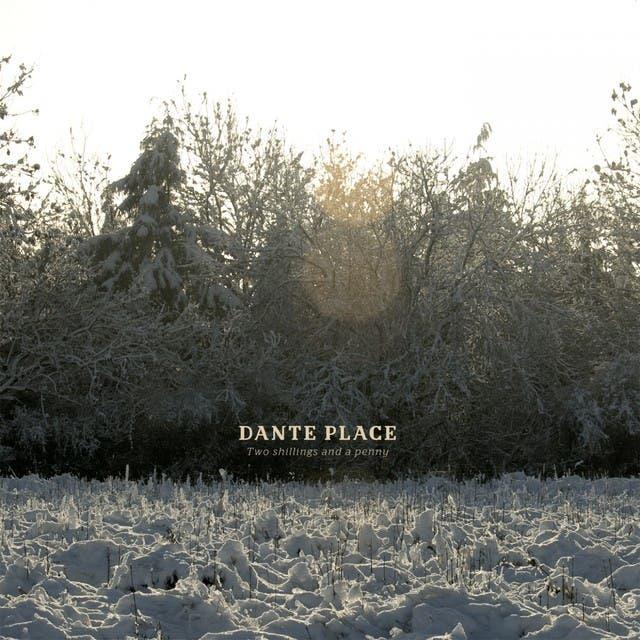Dante Place