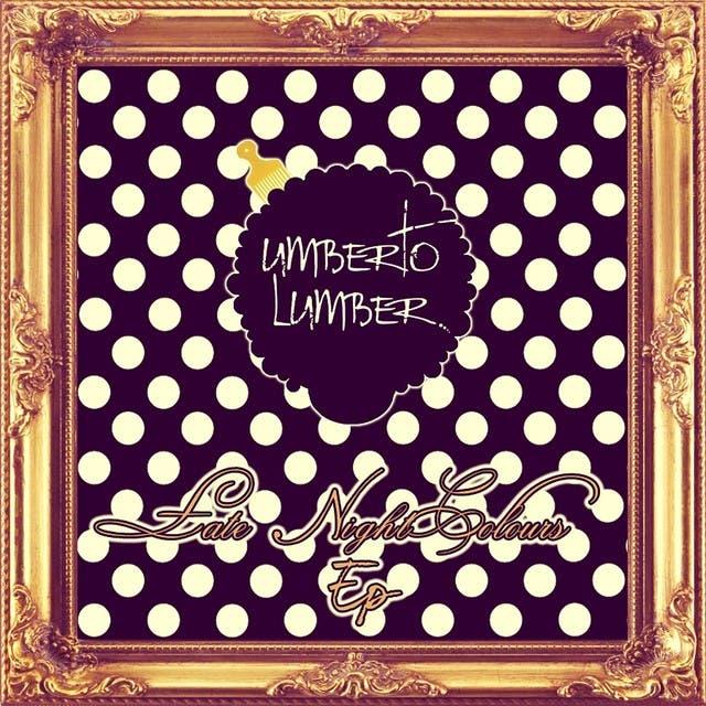 Umberto Lumber image