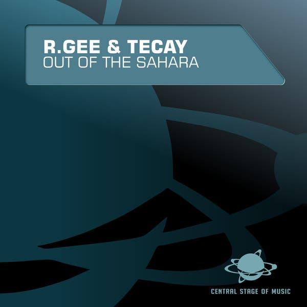 R.Gee & TeCay image