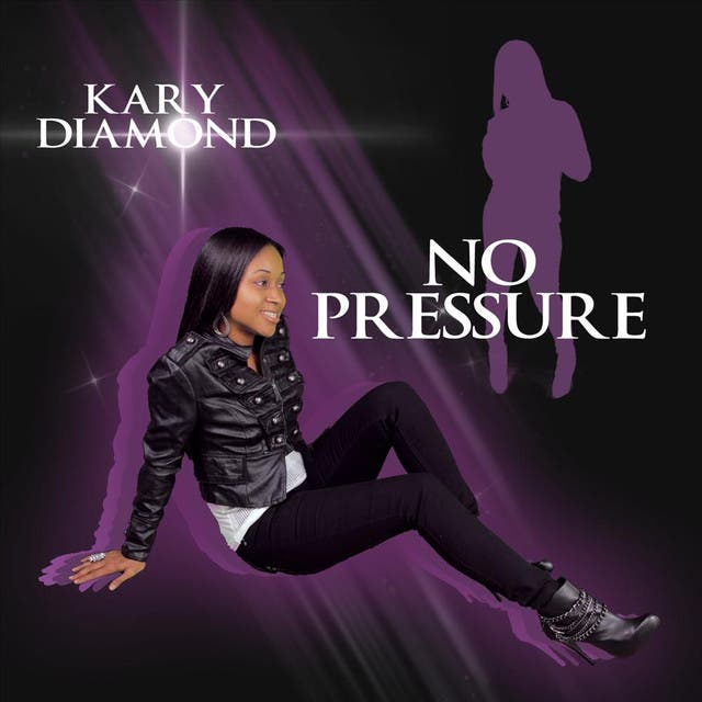 Kary Diamond