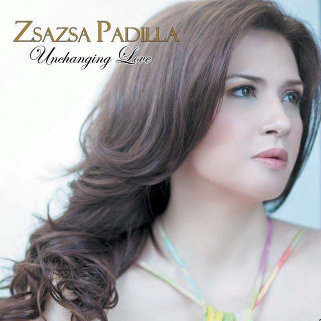 Zsa-Zsa Padilla