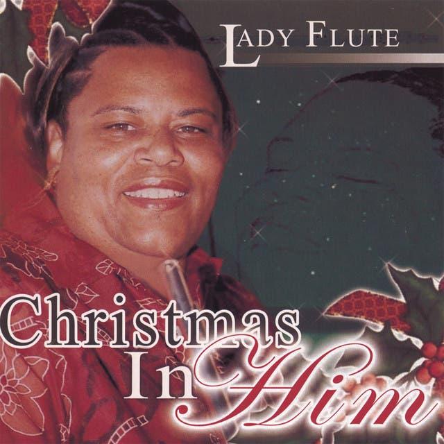 Lady Flute image