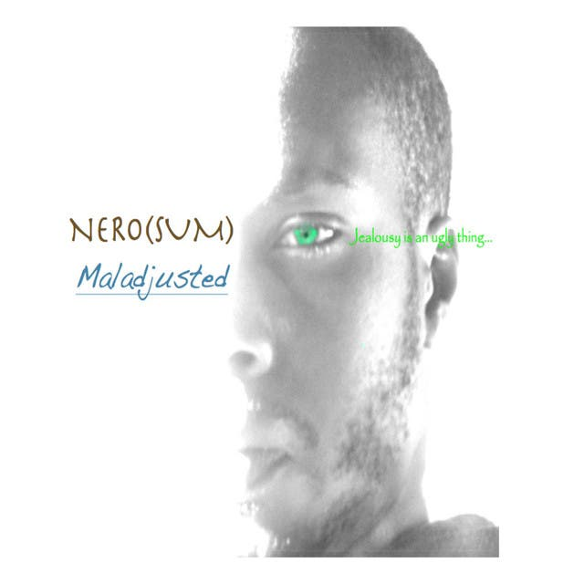 Nerosum