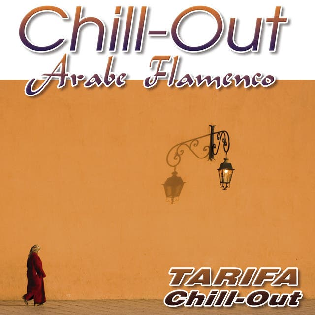 Tarifa Chill Out image