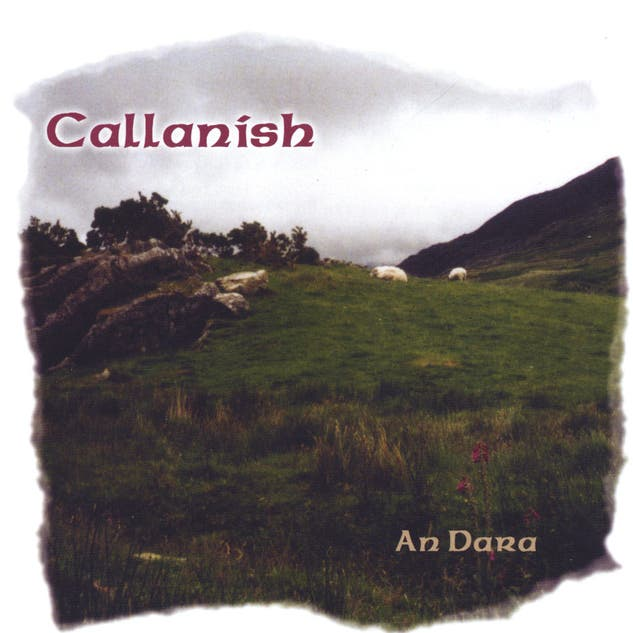 Callanish