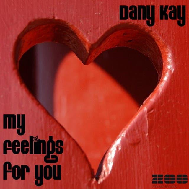 Dany Kay