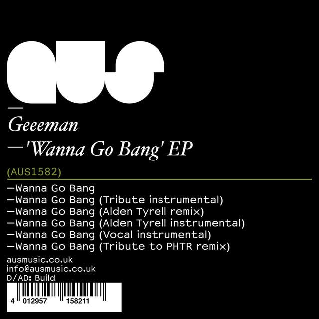 Geeeman