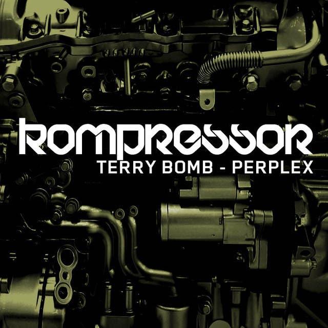 Terry Bomb