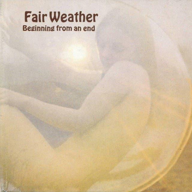 Fair Weather