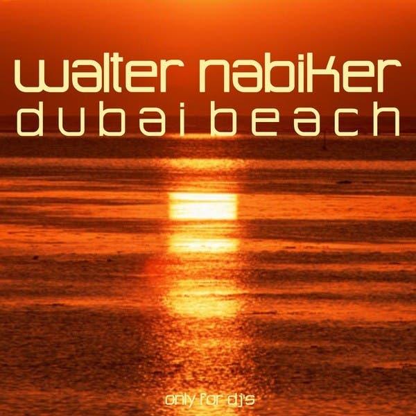 Walter Nabiker