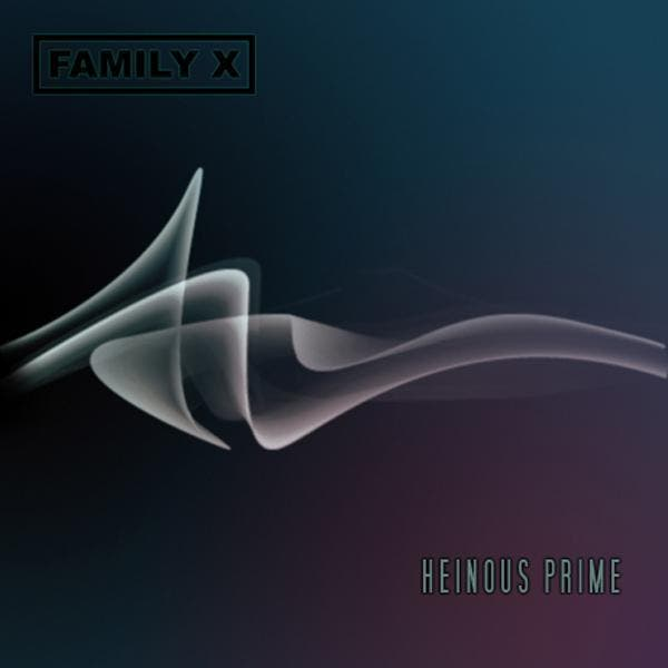 Family X