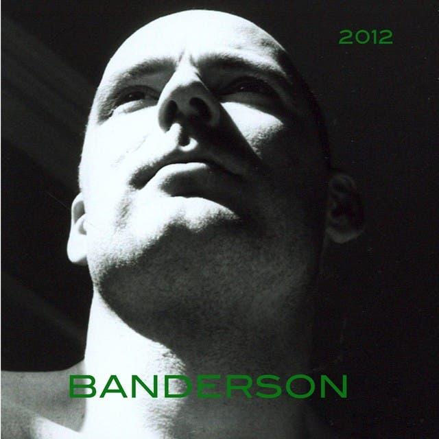 Banderson
