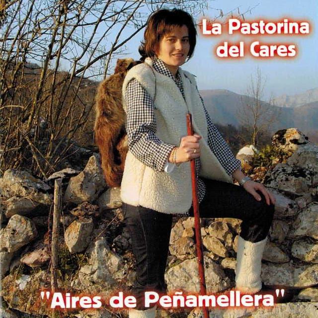 La Pastorina Del Cares