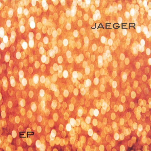 Jaeger EP