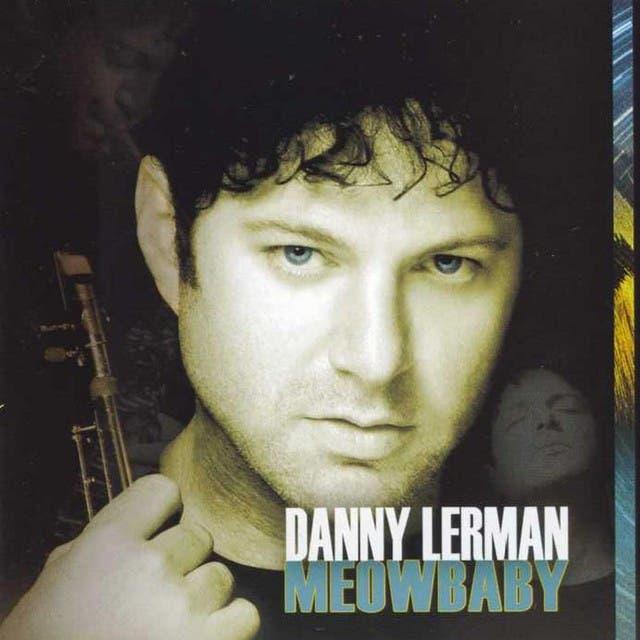 Danny Lerman