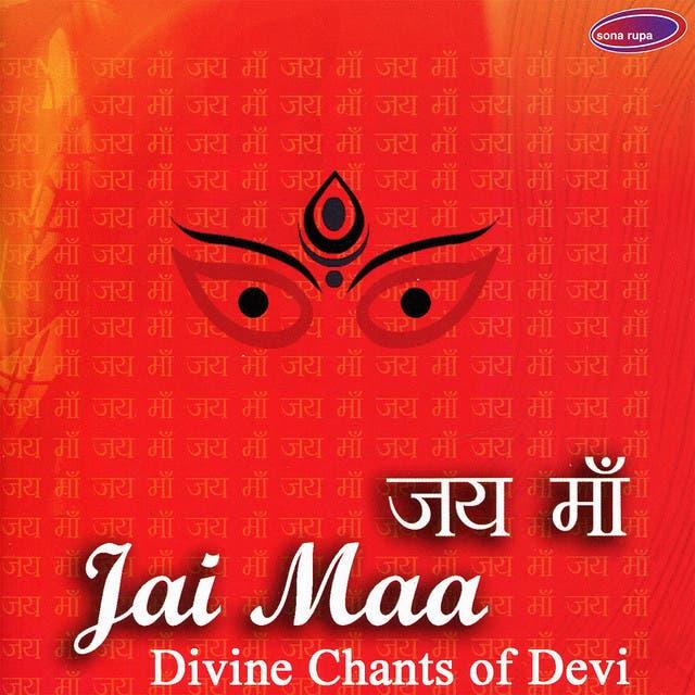Jai Maa: Divine Chants Of Devi