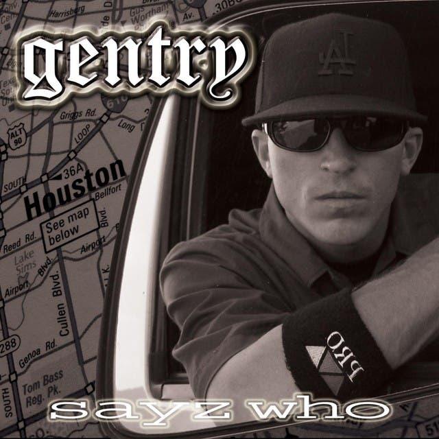 Sayz Who