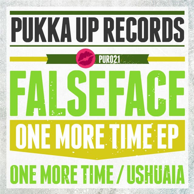 FalseFace