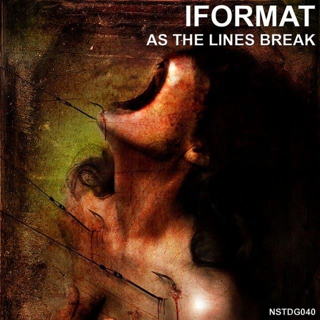 IFormat
