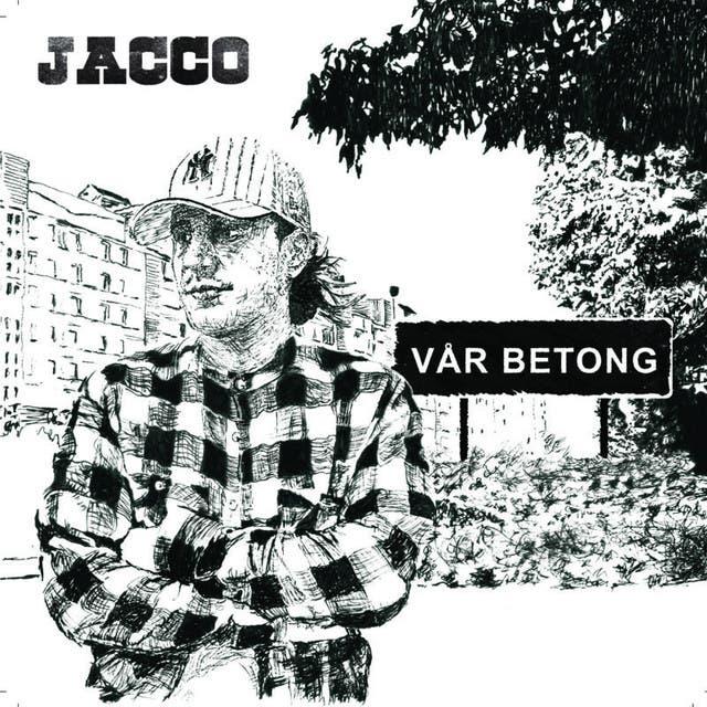 Jacco image