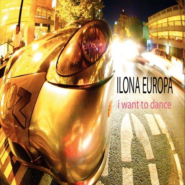 Ilona Europa