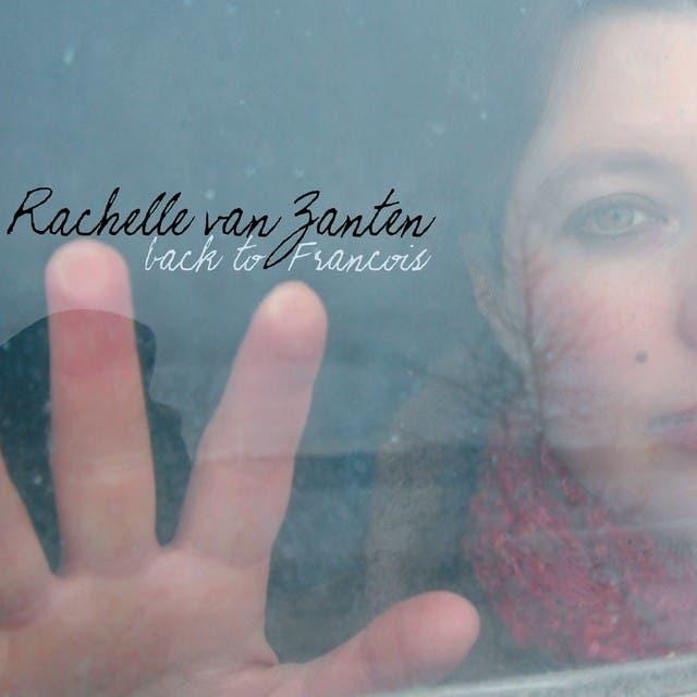 Rachelle Van Zanten image