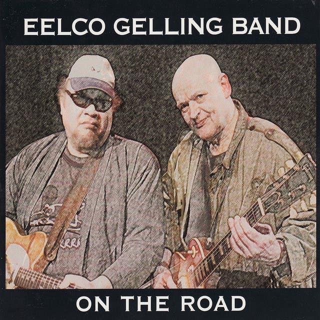 Eelco Gelling Band