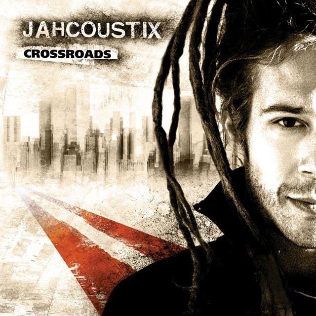 Jahcoustix image