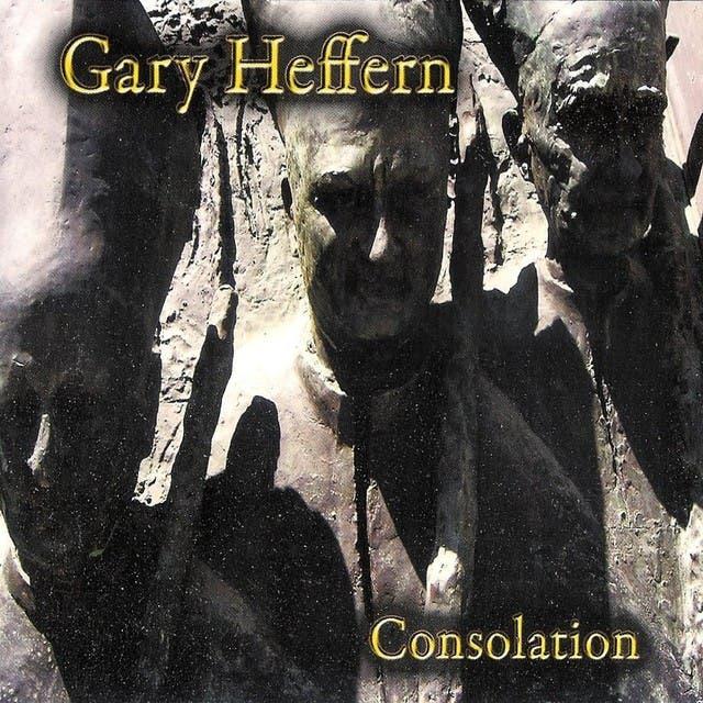 Gary Heffern image