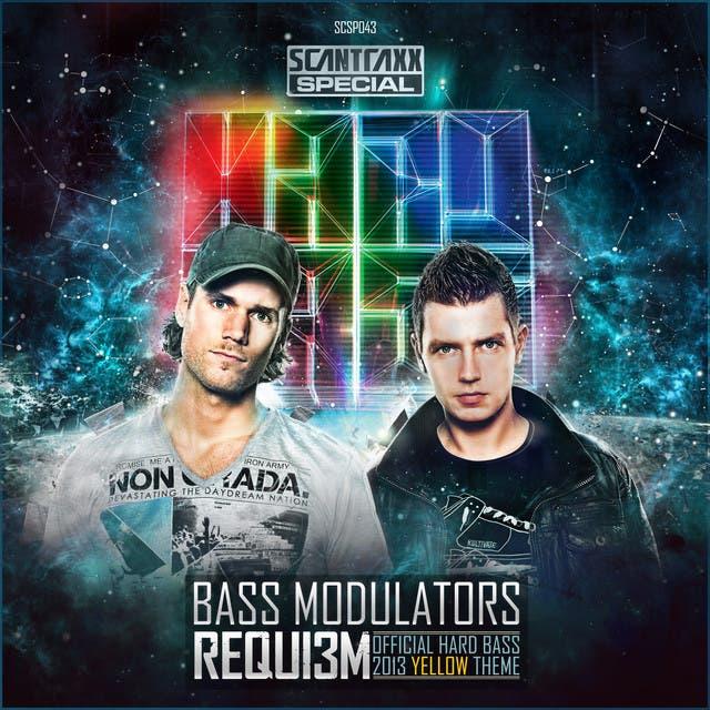 Bass Modulators