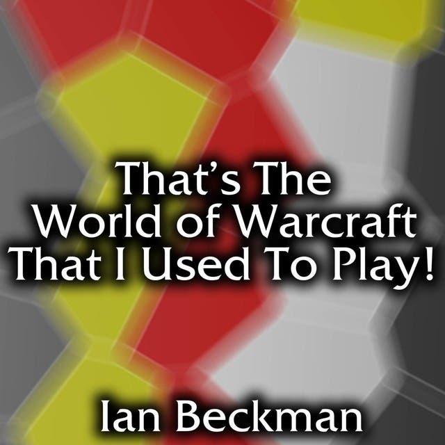 Ian Beckman