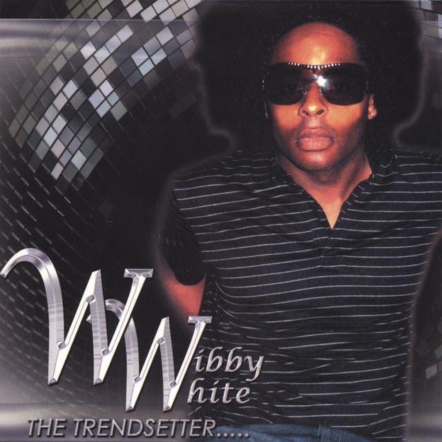 Wibby White