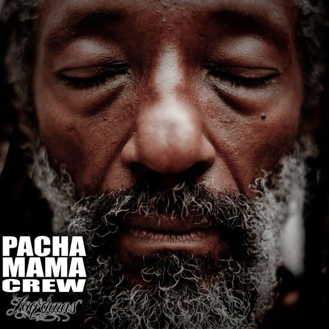 Pachamama Crew