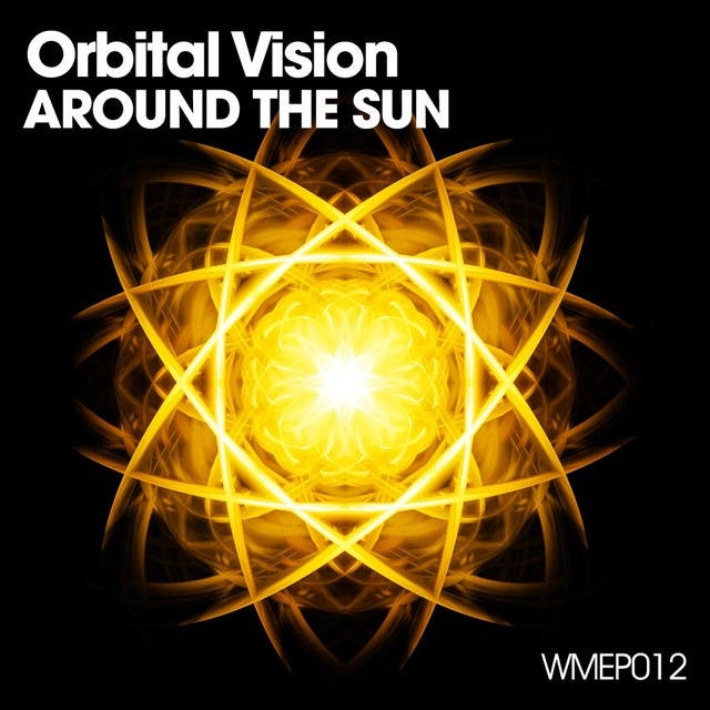 Orbital Vision