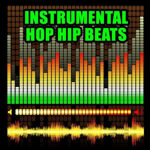Instrumental Hip Hop Beat Makers