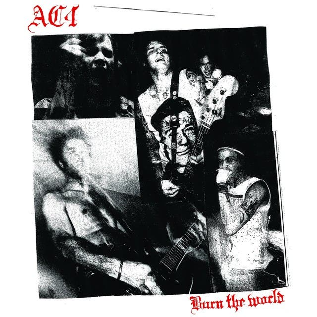 AC4 image