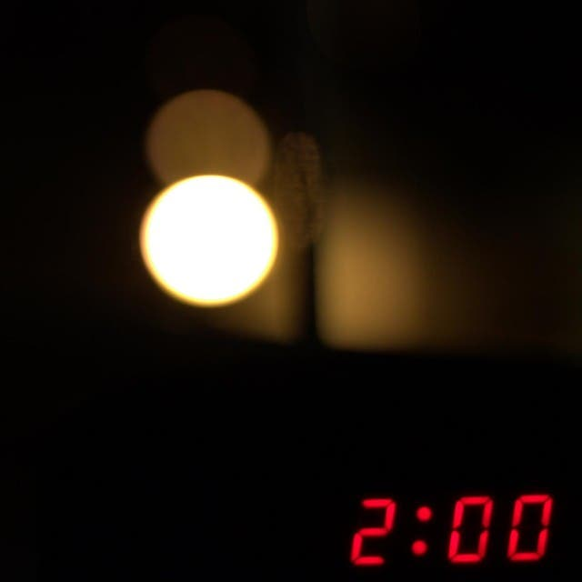 2am - Single