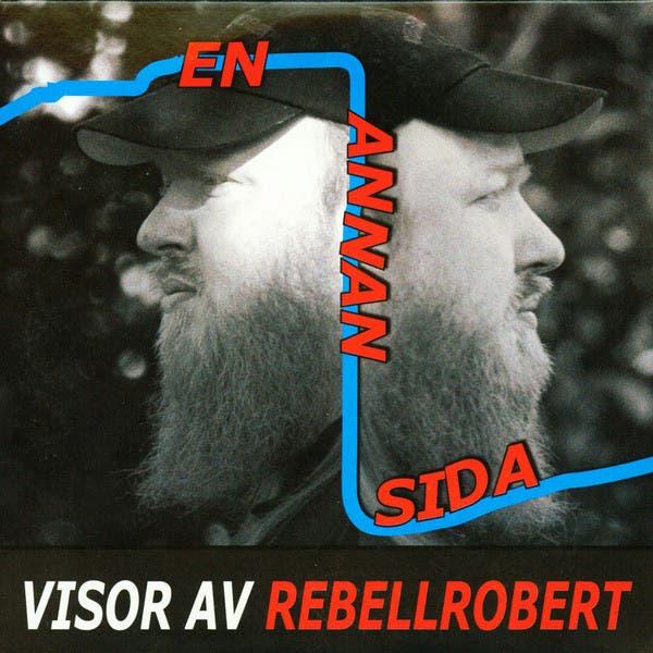RebellRobert