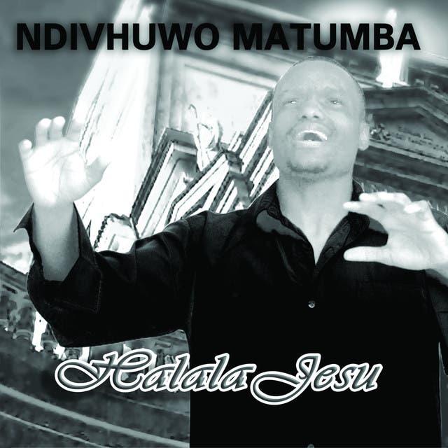 Ndivhuwo Matumba