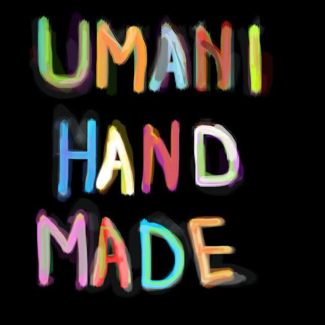 Umani image