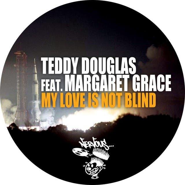 Teddy Douglas