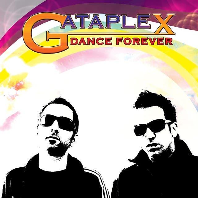 Gataplex image