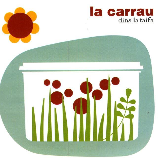La Carrau
