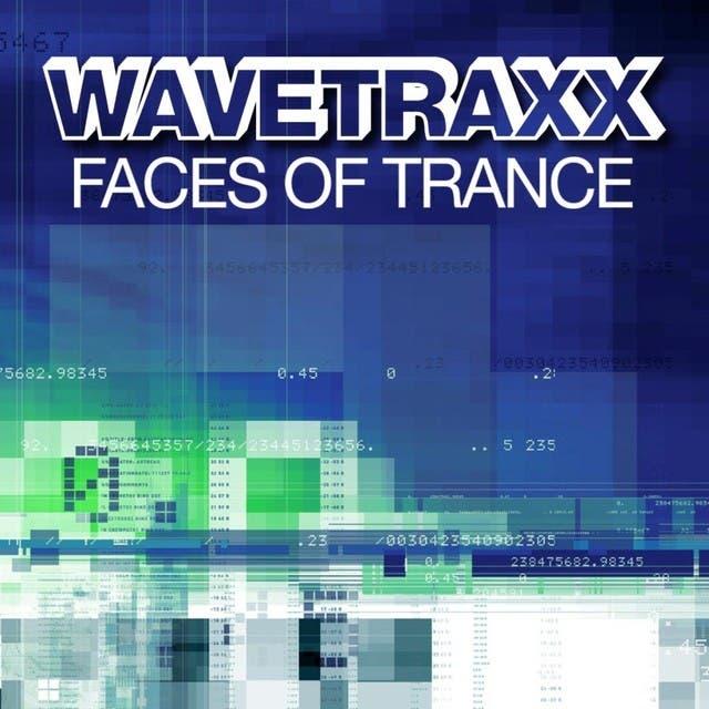 Wavetraxx